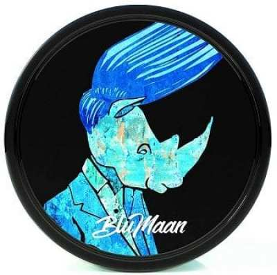 Best Hair Products For Men - BluMaan