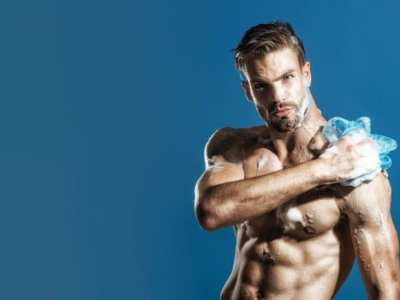 best mens body washes - featured
