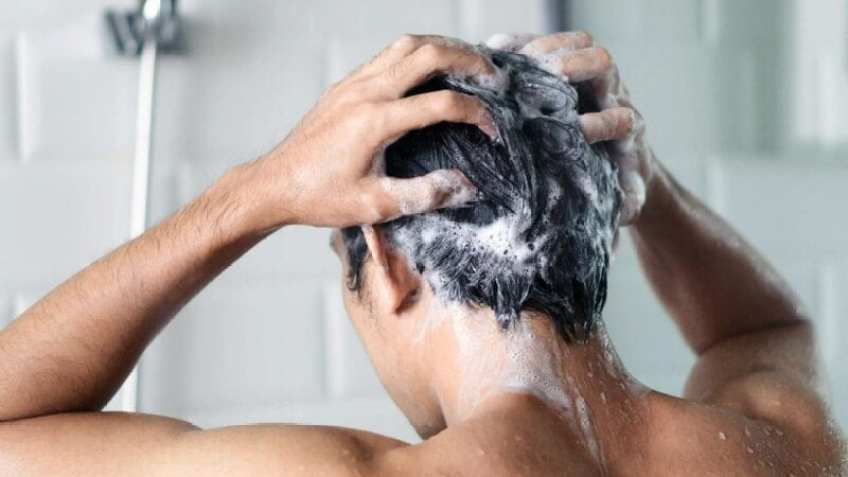 best mens shampoos - featured
