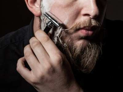 best razors for men - featured