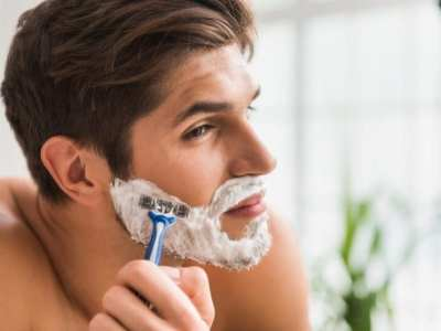 best shaving creams - featured