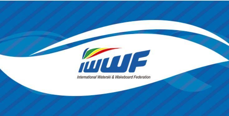 IWWF 2018 年度最佳男女运动员揭晓