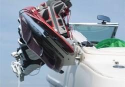 wakeboarder com