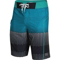 Under Armour Men's UA Hanley Boardshorts