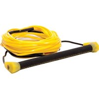 Proline Dowdy Wakeboard Handle With 85 3-Section Mainline-839432