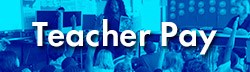 newsletter-sidebar-teacher-pay