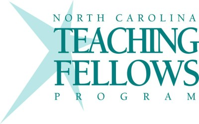 Teaching Fellows Revival Proposed for STEM, Special Ed.