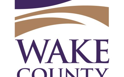 Wake Commissioners Boost WCPSS by $21 Million Over Last Year