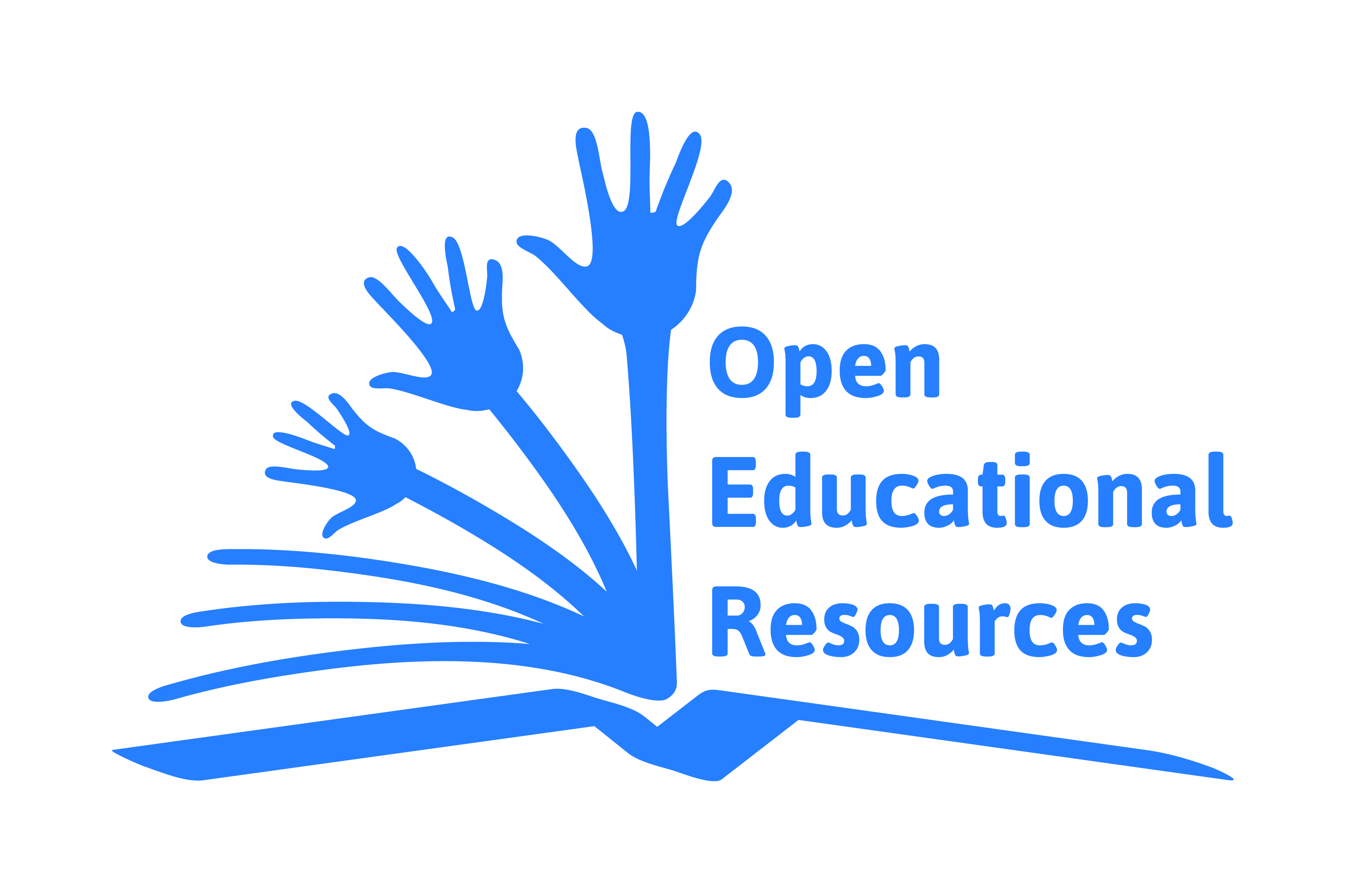 Open Source Curriculum Shows Promise for WCPSS | WakeEd Partnership