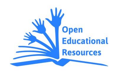 Open Source Curriculum Shows Promise for WCPSS