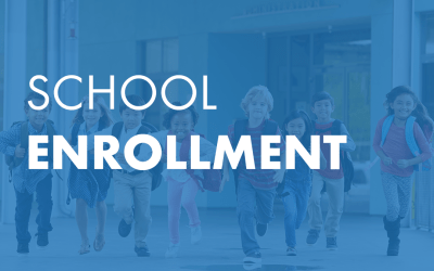 Slowing Enrollment Growth Emerges as Opportunity for WCPSS