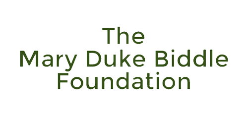 Mary Duke Biddle Foundation