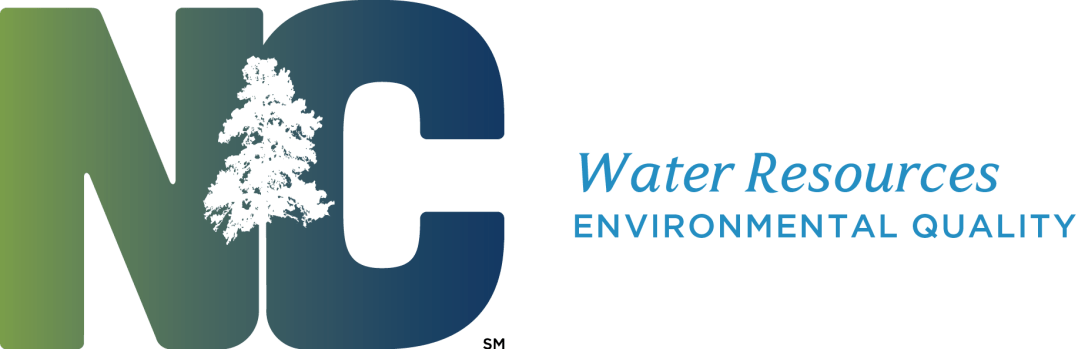 NC Department of Environmental Quality
