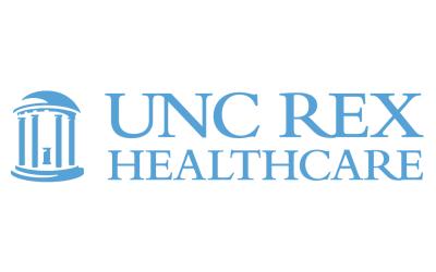 Investor Spotlight: UNC REX Healthcare