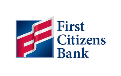 Investor Spotlight: First Citizens Bank