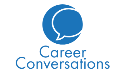 Engaging Students Early with Career Conversations