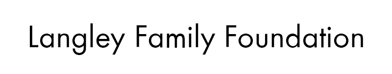 Langley Family Foundation