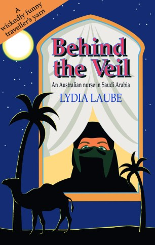 Behind the Veil cover.1a.indd
