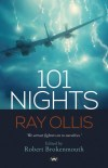 101 Nights cover.6.indd