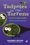 Tadpoles in the Torrens cover Tchr edn V4.indd