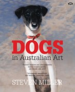 Dogs in Australian Art Christmas Guide