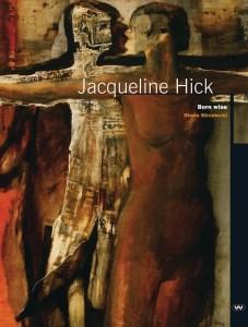 Jacqueline Hick, Gloria Strzelecki, Jacqueline Hick