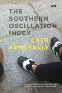 The Southern Oscillation Index