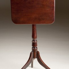 Card Table With Chairs Wide Seat Recliner Antique Square Tilt Top