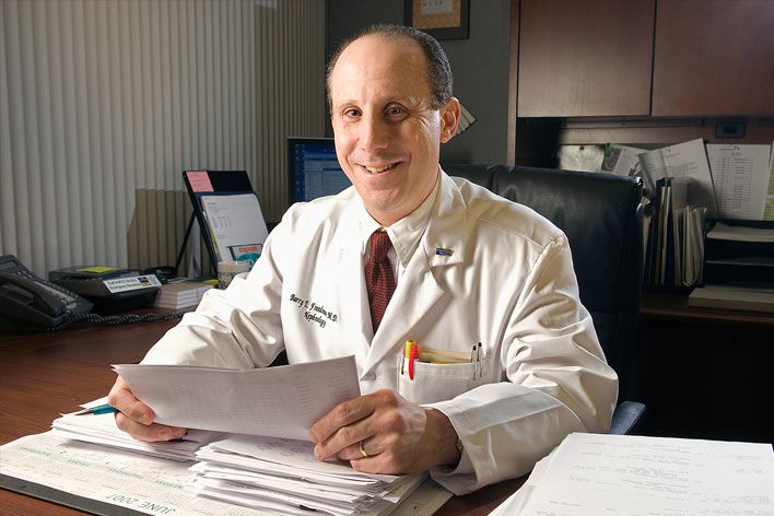 Kidney-Transplantation
