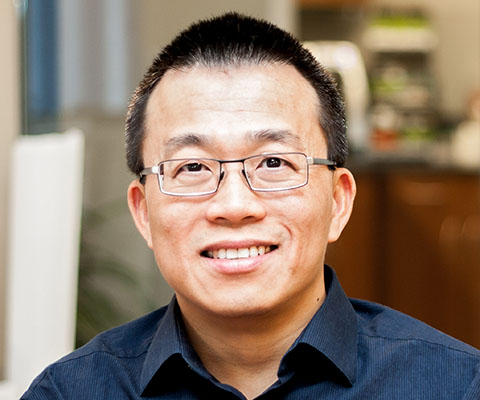 Mei-Chuan Ko, PhD