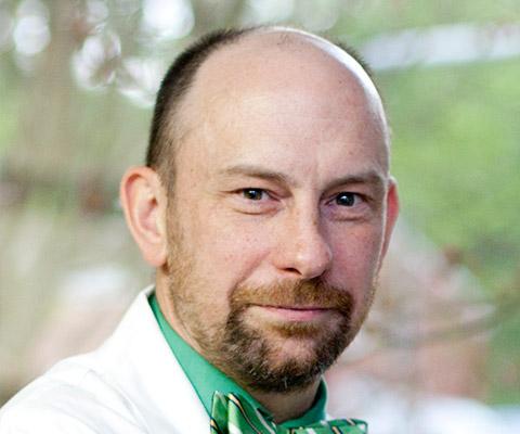 Timothy Pardee, MD, PhD