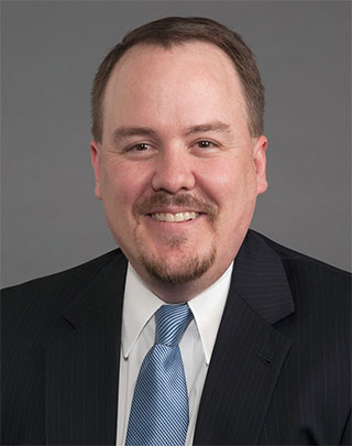 Chad Nolan