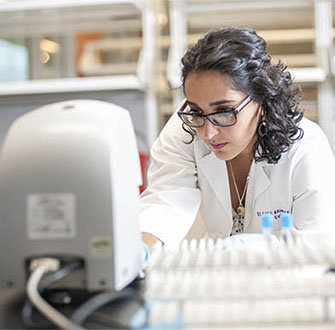 Industry + Academia: How R&D Partnerships are the Key to the Future of Innovation