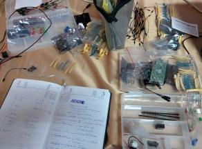 primo-corso-arduino-wakenmake-09