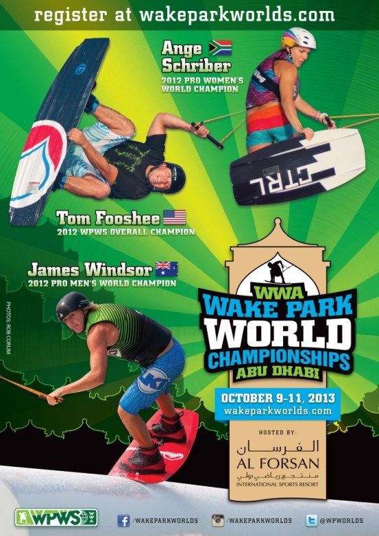 WPWC2013_Poster_A4_04