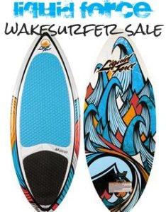 also how to choose  wakesurf board rh wakesurfboardstore