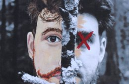adeem the artist cover art