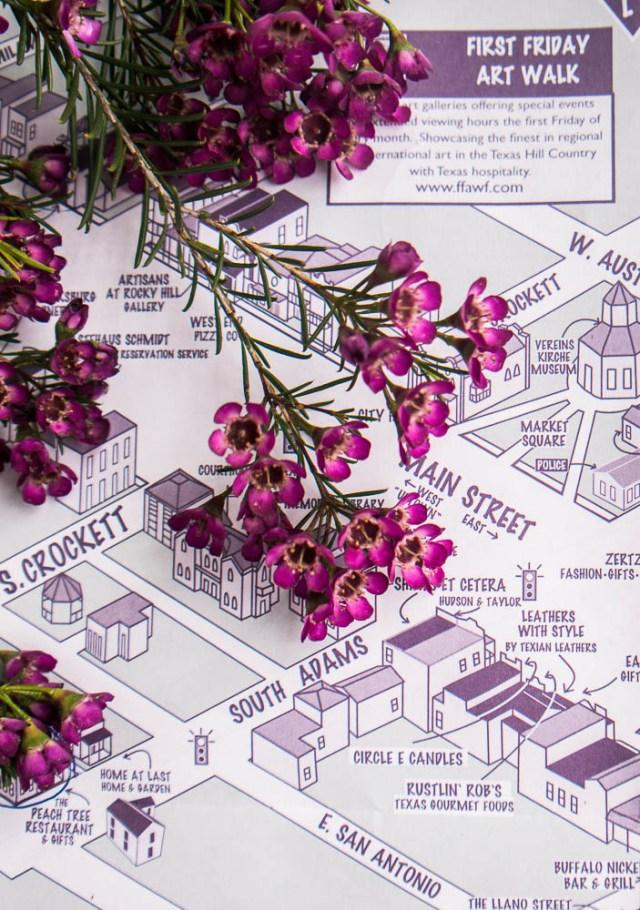 Travel Planning - Waketon Road Blog-4