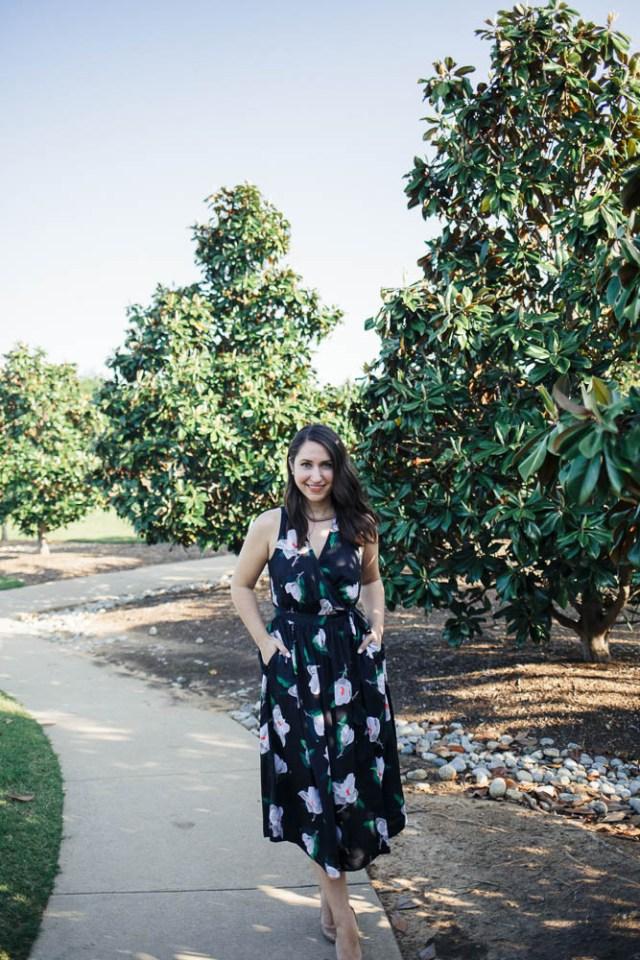 Magnolias - Waketon Road Blog-9
