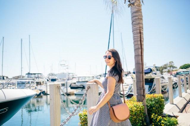 Weekend in San Diego - Waketon Road Blog-28