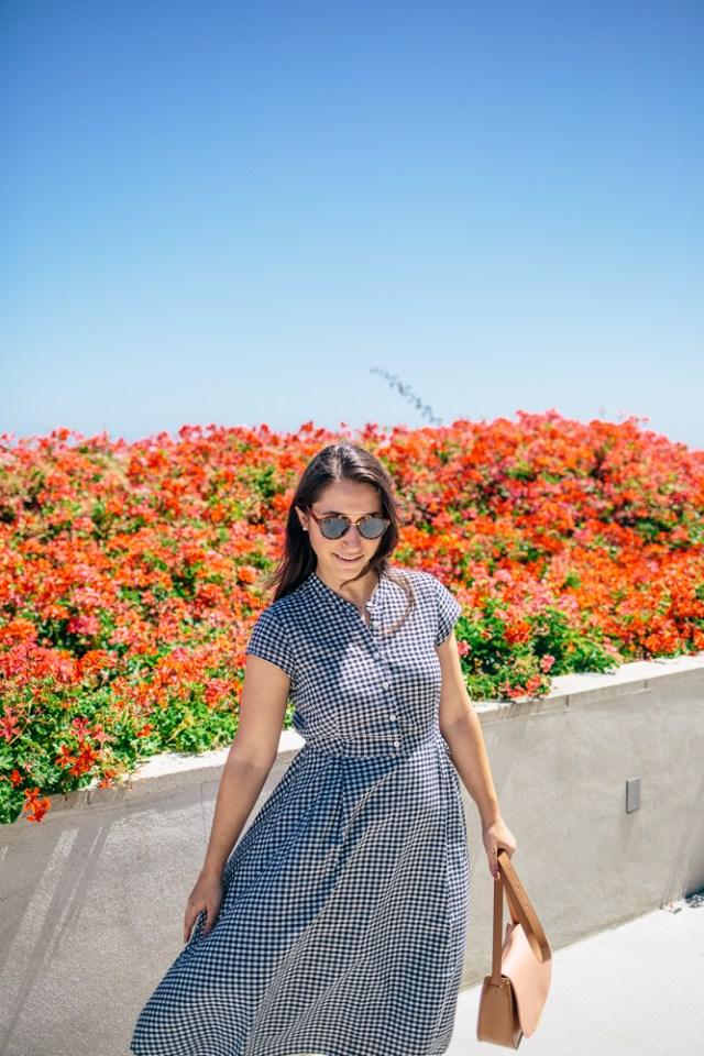 Weekend in San Diego - Waketon Road Blog-6