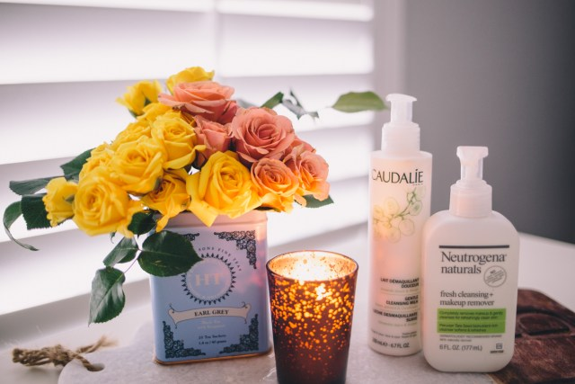Beauty Guide - The Products I love and Some That I Don't on Waketon Road