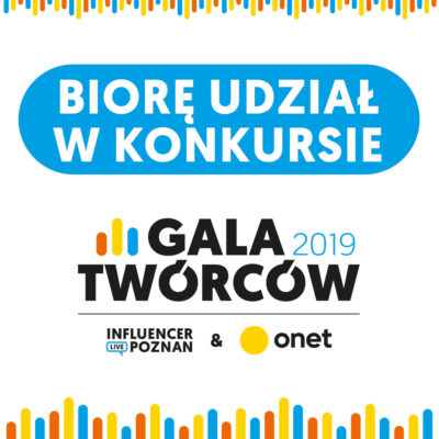 gala_tworcow_2019
