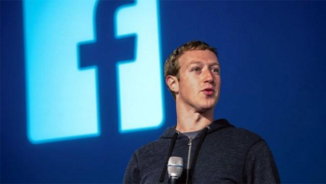 Image result for Mark Zuckerberg is David Rockefeller's Grandson