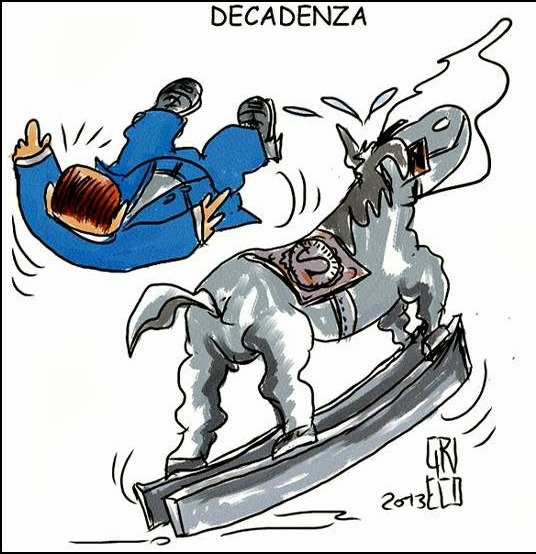 https://i0.wp.com/www.wakeupnews.eu/wp-content/uploads/2013/11/Decadenza-Berlusconi-Vignetta-Satira-ilpeggio.it_.jpg