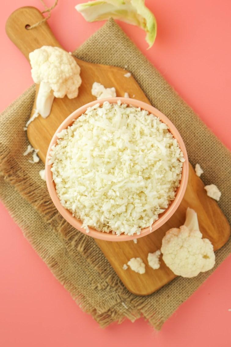 how-to-make-cauliflower-rice-cauliflowerrice-recipe-_