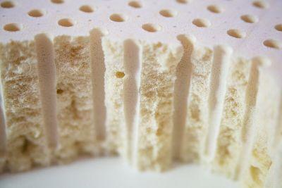 wakewell_latex-foam_2