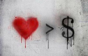 heart-greater-than-money (1)