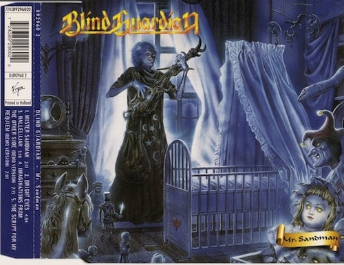 Blind_Guardian_-_1996_Mr._Sandman_a