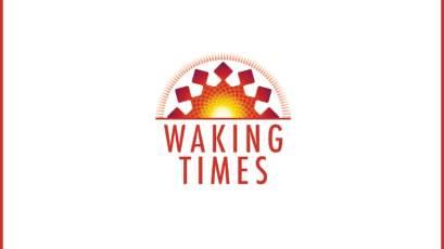 「shamanism」の画像検索結果